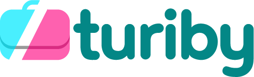 Turiby el Blog de turismo en español
