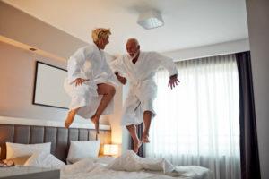 programa de fidelizacion hoteles
