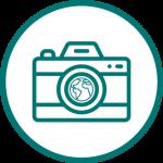 fotos de mochileros por el mundo